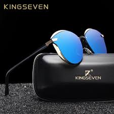 KINGSEVEN Glasses Official Store - Small Orders Online Store, Hot ...