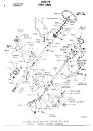 early bronco steering column wiring diagram early bronco city on early bronco steering column wiring diagram