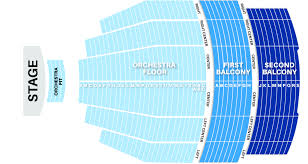 Knoxville Auditorium Coliseum Seating Chart An Evening With Anthony Hamilton On August 31 At 8 P M