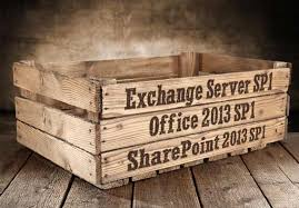 Brown Microsoft Office Microsoft Quietly Releases Sp1 For Office 2013 Exchange 2013 And