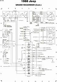 ambulance disconnect switch wiring diagram wiring library ambulance disconnect switch wiring diagram