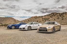 porsche 2015 911 turbo s. 10 84 porsche 2015 911 turbo s