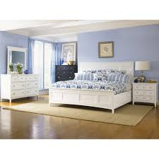 Queen Size Teenage Bedroom Sets Energetic Queen Size Bedroom Sets Interior Home And Design Ideas