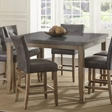 Set Square Table For 12 White Kitchen Table Small Dining Table Small Dining Room  Table Round Dining Room Tables Oak