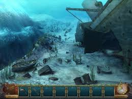 Can you find the items in the pictures? Hidden Mysteries Return To Titanic Ipad Iphone Android Mac Pc Game Big Fish