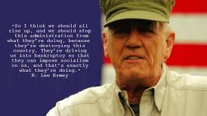 What Is Quote Interesting R Lee Ermey Archives Common Sense Evaluation