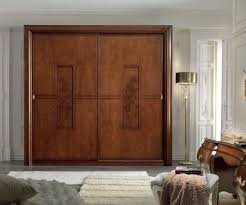 large size of exquisite wardrobe closet sliding door finding replacement sliding closetdoor hardware time design