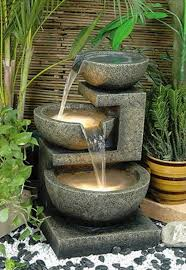 Small Picture 12 best Fontes ornamentaisOrnamental water fountains images on