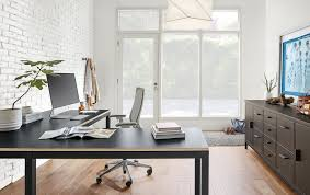 office furniture modern design. Office Furniture Modern Design F