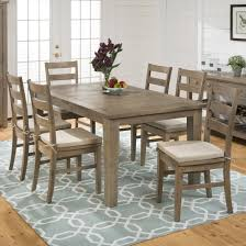 beach dining table choice image round dining room tables