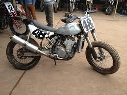sideblog sold cheap uk flat track bike for sale