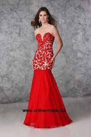 87 besten Abendkleider Rot - günstig Abendkleider Rot Kaufen ...