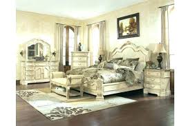 And Clearance Mattress Sales Bedroom Furniture Sets Bernie Phyls ...