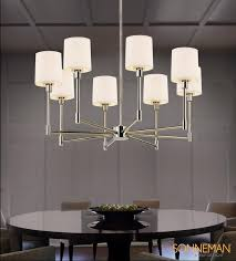 luxury lighting direct sonneman lighting embassy collection