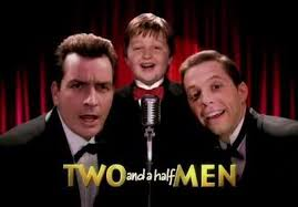 watch two and a half men episodes online