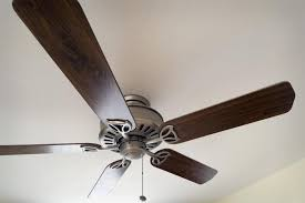 replace light fixture with fan installing ceiling fan blades installing wiring for ceiling fan balancing a ceiling fan how to mount a ceiling fan box