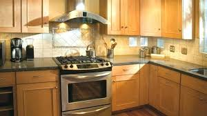 large size of kitchen cabinets vs cabinet wood types and costs solid unfinished pa to paint