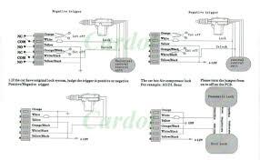 wiring diagram keyless entry wiring image wiring viper keyless entry wiring diagram viper automotive wiring diagrams on wiring diagram keyless entry