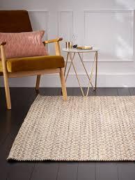 Schlafzimmer Teppich Dekoration Wohndesign