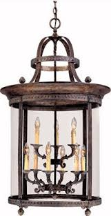 country french lighting. French Country Foyer Lighting Maison Antique White Light Chandelier Antiques On I