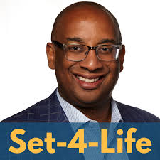 Set-4-Life: Conversations with George