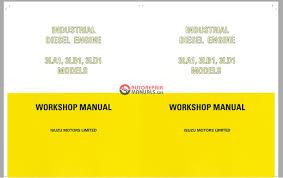 isuzu diesel engine 3la1 3lb1 3ld1 models workshop manual auto isuzu diesel engine 3la1 3lb1 3ld1 models workshop manual jpg