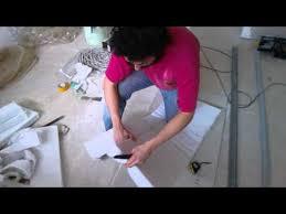 Piccolo Sala Registrazione : Costruire uno studio di registrazione il taglio