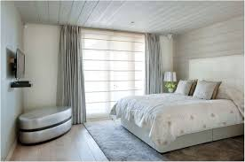 Bed And Bath Decorating Bedroom Furniture Ceiling Design For Bedroom How To Decorate A