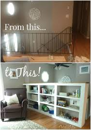 Stairs Furniture Best 25 Stairs To Attic Ideas On Pinterest Large Furniture Staircase Storage And Small Space E