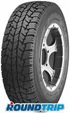 SUV <b>Nankang</b> Car Tyres for sale | eBay