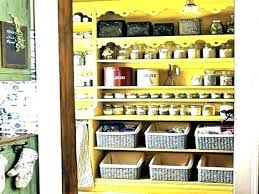 pantry closet organization ideas pantry organizers ideas pantry closet organization ideas small pantry shelving ideas ideas