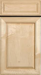 raised panel cabinet door styles. Mitered Double Beaded Raised Panel Door And Drawer Front (Maple) Cabinet Styles N