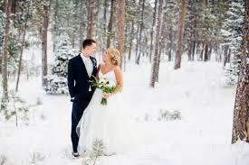 Wedgewood Black Forest Venue Colorado Springs Co Weddingwire