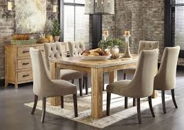 large size of dining room set dining table and upholstered chairs black wooden dining table and