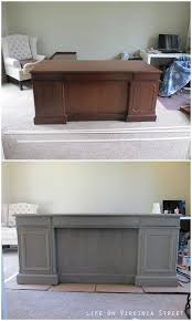 paint for office. best 25 office paint ideas on pinterest home white and colors for