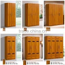 Designs For Wardrobes In Bedrooms Amazing Wooden Almirah Designs In Bedroom Wall Of Wardrobe From China