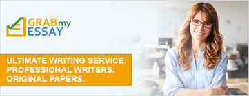 professional research paper writing services com research paper production
