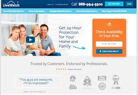 live watch com. Wonderful Com LiveWatch Security Intended Live Watch Com Reseller Ratings