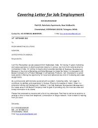 migertion Application letter  Approval for Goverment Job   jpg