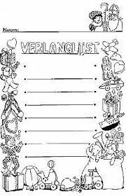 Collectie Sinterklaas Verzameld Door Willemiek1980 Op Welkenl