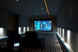 theatre room lighting. Theatre Room Lighting. Lighting A Cinema - Google Search T I