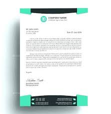 word letterhead template 45 free letterhead templates examples 2973308168501 free word
