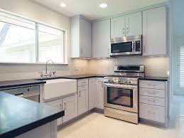 Image result for Kitchen Remodel With Personality 3000 x 3000