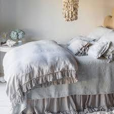 duvet covers bella notte bedding shams
