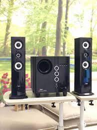 Giá T4/2021: Dàn Âm Thanh Karaoke Đa Năng Kết Nối Tivi - Máy Tính - Điện  thoại - Dàn loa Isky Sk-329 Lựa chọn thông dụng của mọi gia đình. Khuyến mại