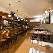 allentown s best restaurants based upon thousands of opentable diner reviews