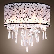 ball chandelier s acrylic light shade disco