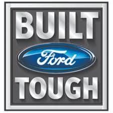 pink built ford tough logo. Perfect Logo Built Ford Tough For Pink Logo