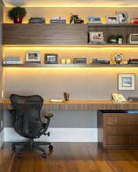 Office lighting solutions Commercial Home Office Room Lighting Ideas Dreamy Offices With Libraries For Creative Inspiration Small Home Office Lighting Ideas Best On Room Crafts Ceiling Light