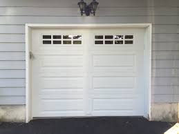 garage door cable came offDoor garage  Overhead Door Company Of Houston Texas Overhead Door